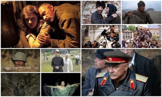 Топ 10 провалов российских кинофильмов в прокате