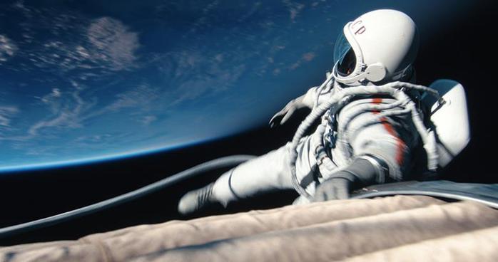 Возвращение Терминатора, отвага Тома Круза и покорение космоса