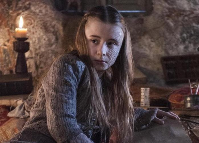 13 персонажей «Игры престолов», погибших в сериале, но всё ещё живых в книгах