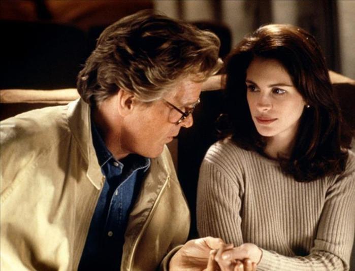 Знаменитые актеры, которые снимались вместе и ненавидели друг друга