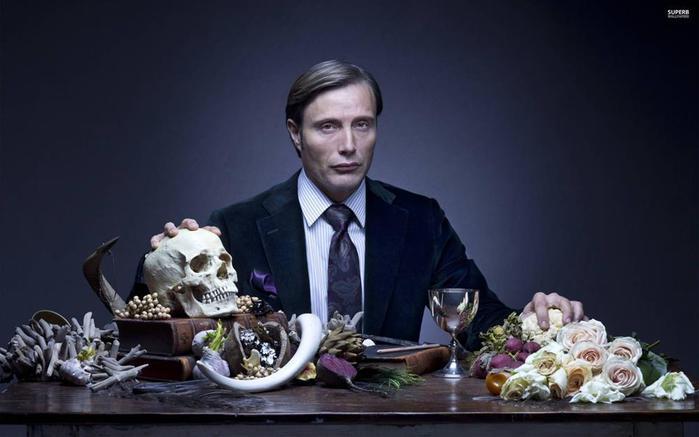 Топ 15 сериалов, которые заинтересуют мужчин