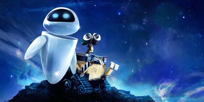 Топ 15 отличных фильмов, у которых не будет продолжения