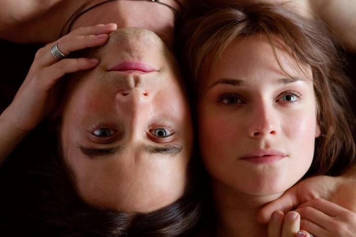 Топ 15 фильмов, меняющих сознание