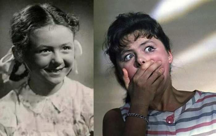 Дети знаменитостей, которые добились славы своим талантом