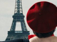 Топ-20 самых популярных французских актеров