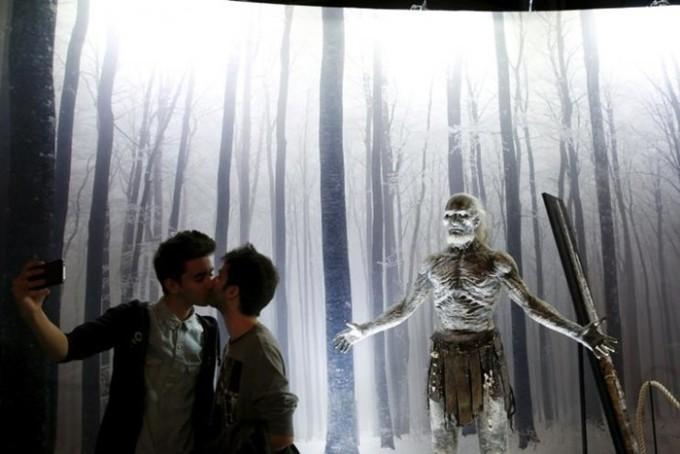 Персонажи «Игры престолов», которым фанаты желают смерти в 6 сезоне сериала