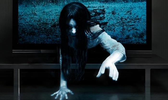Премьеру приквела фильма ужасов «Звонок» отменили