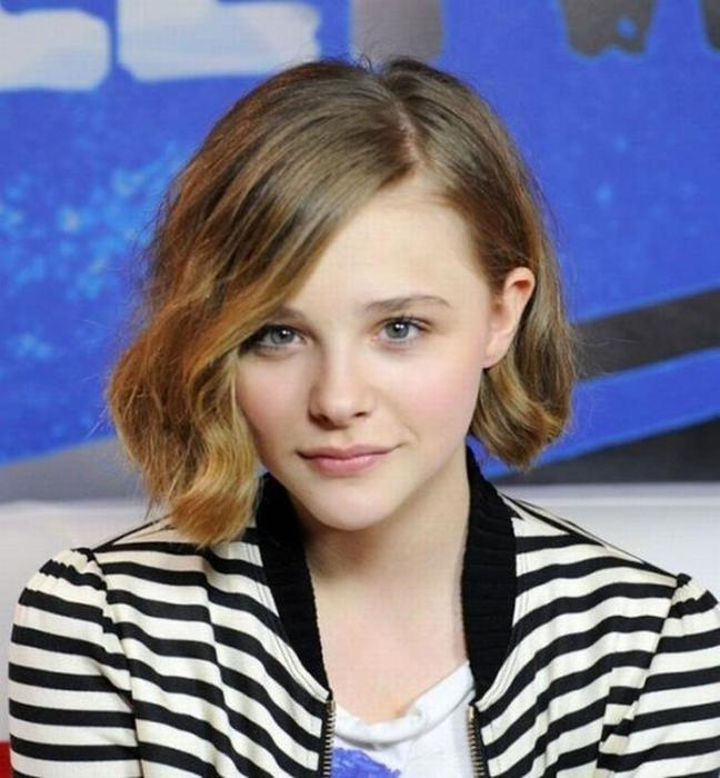 Самые молодые актрисы фильмов для взрослых фото 584-302