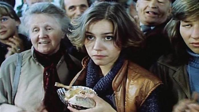Самые крутые советские фильмы на все времена!