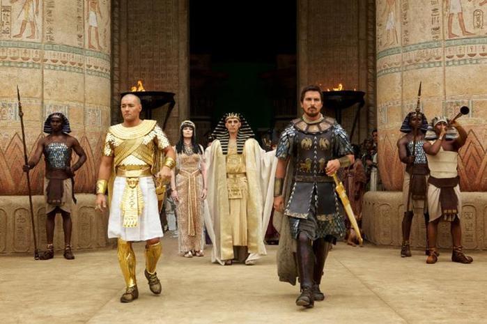Самые ожидаемые фильмы 2015 года: «Звездные войны», Ридли Скотт, пираты, Disney и другие