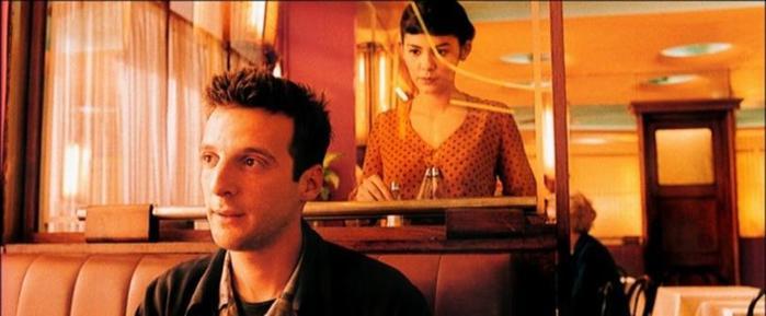 Топ 20 безнадежно романтичных цитат из фильма «Амели»