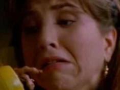 Дебют в кино: откровенные и глупые роли, о которых актеры предпочитают не вспоминать