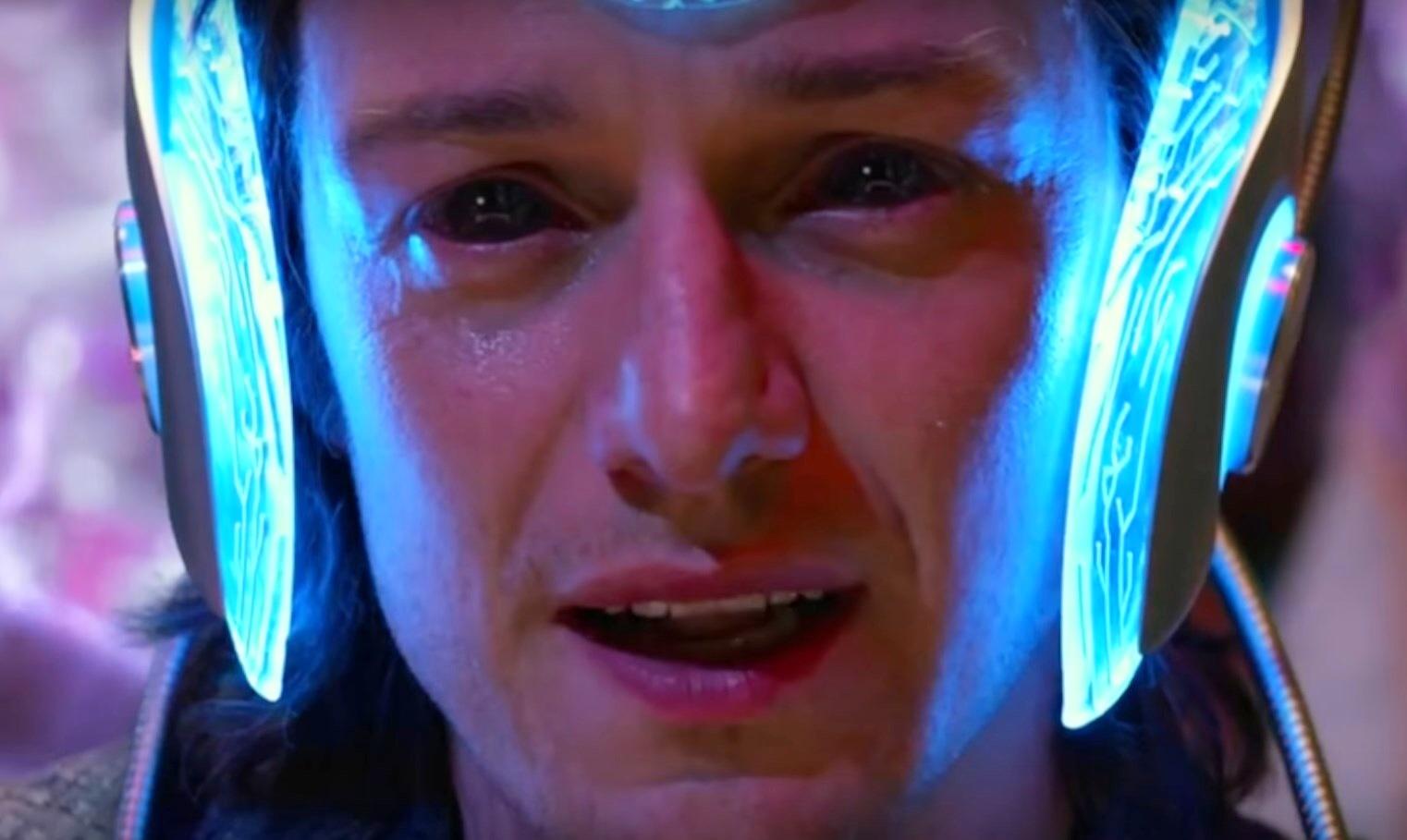 Люди Икс: новые мутанты   трейлер, дата выхода, новости фильма