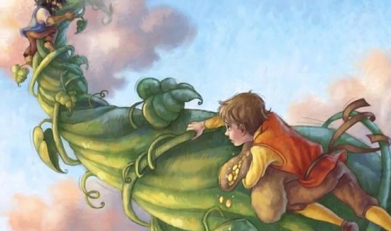 Великаны   мультфильм: дата выхода