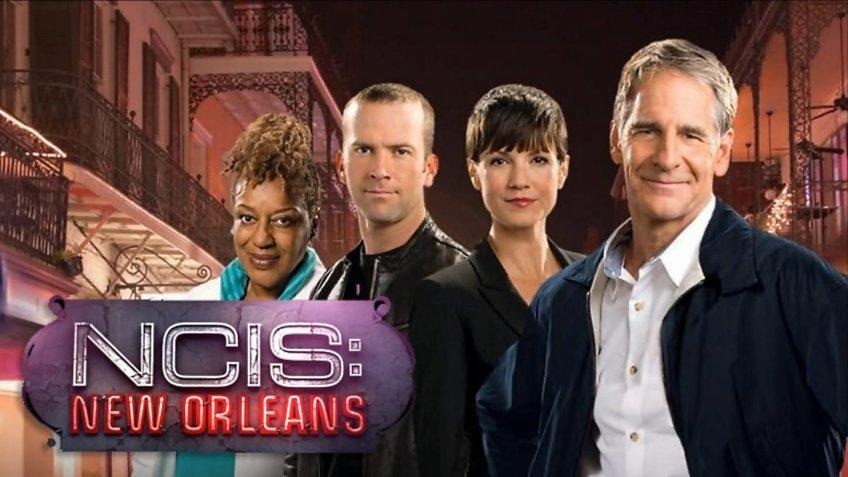 «Чертова дюжина» сериалов канала CBS