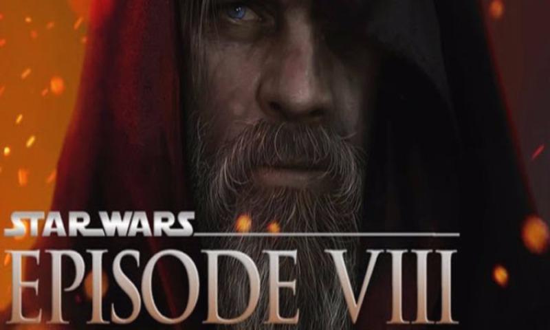 Звездные войны Эпизод VIII: Последний джедай: трейлер, сюжет