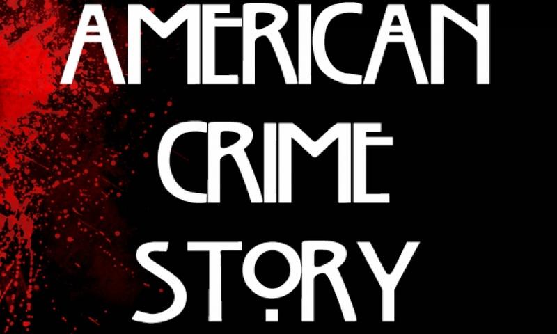 Американская история преступлений 3 сезон