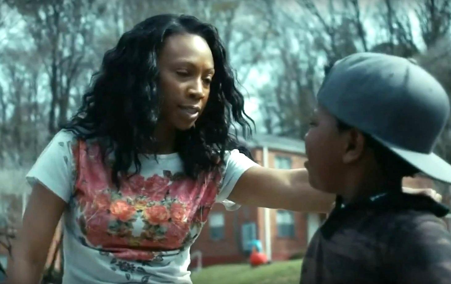 Атланта: продолжение сериала в 2018 году