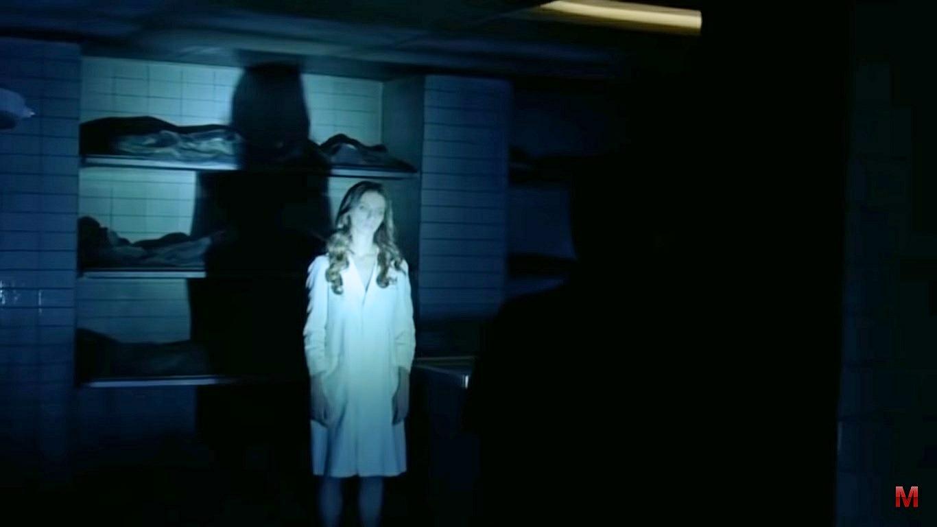 смотреть «Мир Дикого Запада» 2 сезон   онлайн трейлер