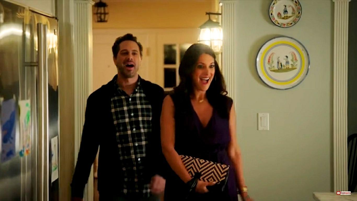 смотреть жизнь в деталях 3 сезон   онлайн трейлер