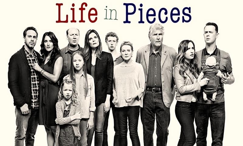 смотреть жизнь в деталях 3 сезон - онлайн трейлер