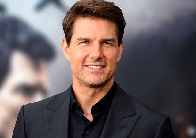 Топ 10 лучших актеров Голливуда в 2018 году