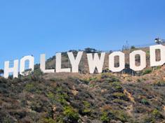 Топ-10 лучших актеров Голливуда в 2018 году