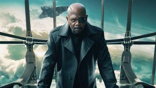 Капитан Марвел: обзор, дата выхода, трейлер. Новый фильм о супергероях вселенной Марвел