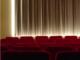 Лучшие фильмы 2018 мирового кинопроката  года по версии NSFC