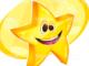 Звезды на втором плане
