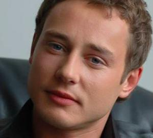 Самые сексуальные актеры  России