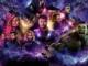 Мстители 4 - обзор трейлеров