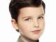 Детство Шелдона - обзор сериала