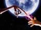 Топ 10 фильмов о вторжении инопланетян