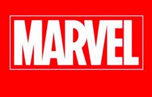 Герои Marvel— история индустрии, классификация героев