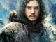 Игра престолов 8 сезон 4 эпизод - превью