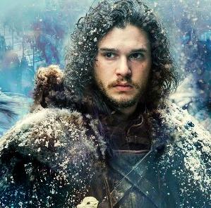 Игра престолов 8 сезон 4 эпизод— превью