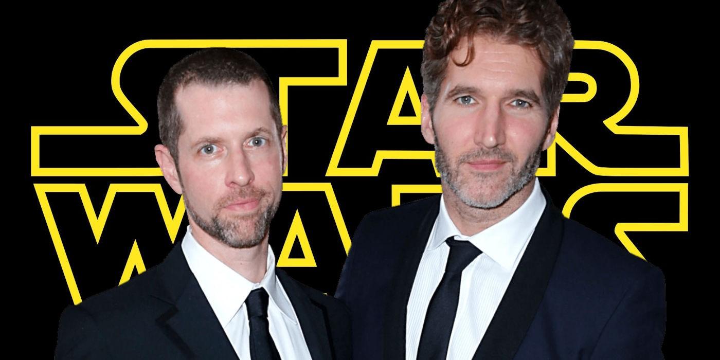 Создатели Игры Престолов уходят с HBO. Заключён многомиллионный контракт с Netflix.