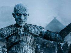 """Мир увидит приквел """"Игры Престолов"""". Инсайд о сюжете нового проекта HBO."""