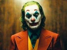 Фильм Джокер. История которую мы заслужили.