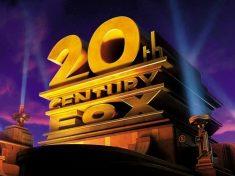 Ближайшие планы киностудии 20th Century Fox.