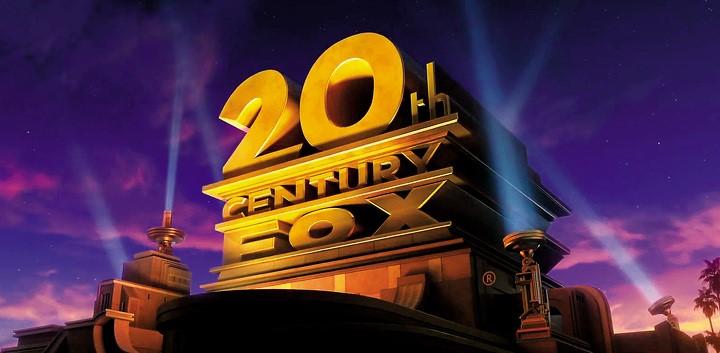 Ближайшие планы киностудии 20th Century Fox