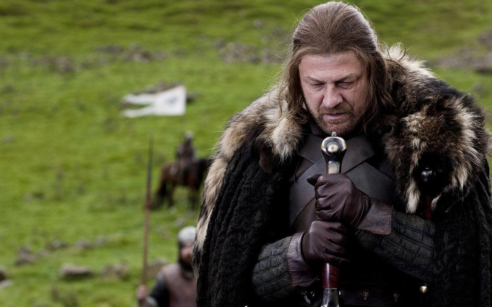 Мир увидит приквел Игры Престолов. Инсайд о сюжете нового проекта HBO.