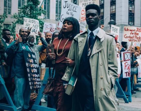 4 Новых проекта Netflix, на которые стоит обратить внимание