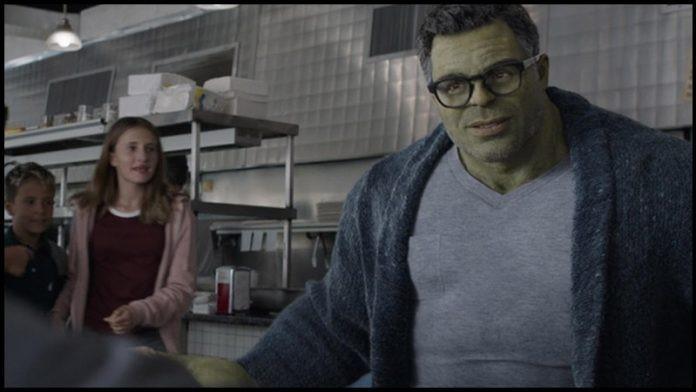 Что мы узнали после просмотра «Мстители Финал» с режиссёрскими комментариями?