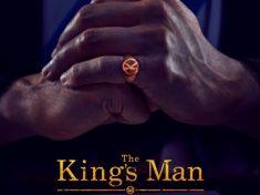 Кингсман. Человек короля. Чего ждать от продолжения франшизы