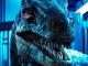 «Мир Юрского периода 3» возвращает героев из «Парков»