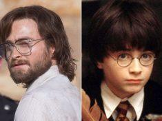 Стать магглом. Карьера Дэниэла Рэдклиффа после Гарри Поттера.