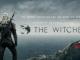 Ведьмак от Netflix. Всё что известно о сериале.