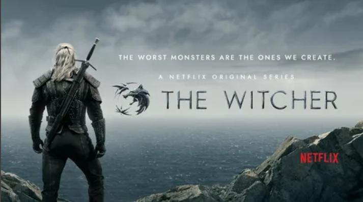 Ведьмак от Netflix. Всё что известно о сериале